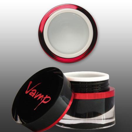 Vamp Clear II Builder Gel