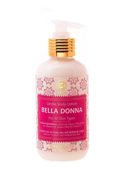Body Lotion - Bella Donna