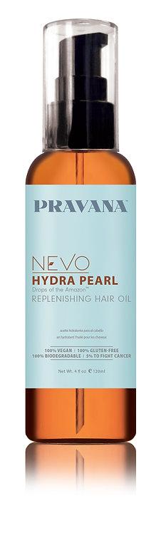 Pravana NEVO Hydra Pearls