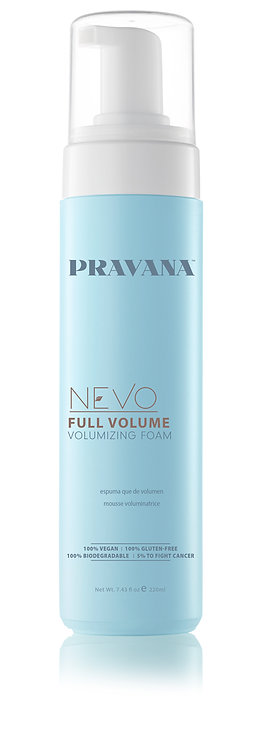 Pravana NEVO Full Volume