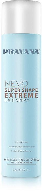 Pravana NEVO Super Shape Extreme