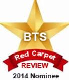 BTS_award 2.jpg