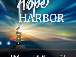 """Hope Harbor"" Arrives"