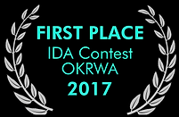 IDA First Place Graphic_edited.png