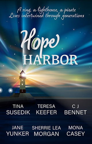 Hope Harbor ebook V2.jpg