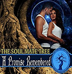 "Continuing The Soul Mate Tree Collective: ""A Promise Remembered"""