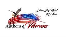 Authors 4 veterans.jpg