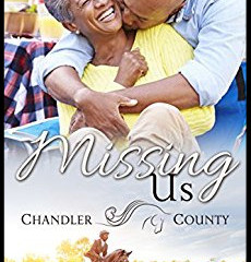 Another Chandler County Release - Missing Us