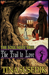 The Trail to Love 3a Final_830x1250_edit