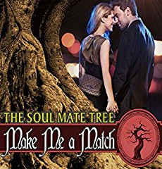 "Catching Up With The Soul Mate Tree Collectives: ""Making a Match"""