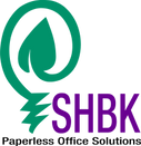 logo_856448_web (With Tagline).png