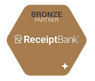 RB Bronze Partner Badge.png