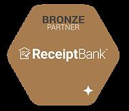 RB Bronze Partner Badge.png