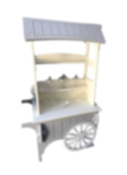 The Teddy Cart.jpg