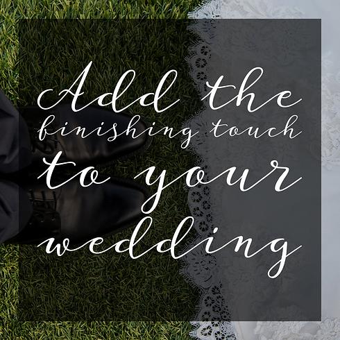 wedding_web.png