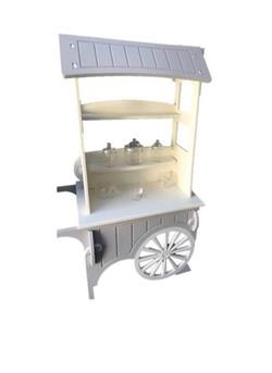 The Teddy Cart3.jpg