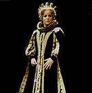 Don Carlo.jpg.jpg.jpg.jpg.jpgthis dress