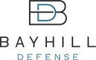 BayHill_Logo_blue.png