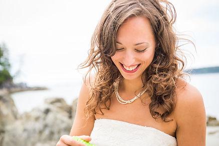 Madison Kolla Registered Acupuncturist