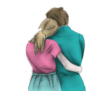 Couples Gwen image.jpg