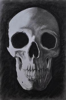 CharcoalSkull.jpg
