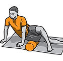 foam roller icon_edited.jpg