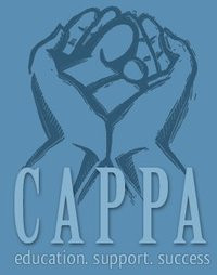 Unsupportive and out of touch: Why I won't recertify with CAPPA
