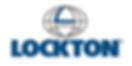 Lockton Color Logo 32mm.png