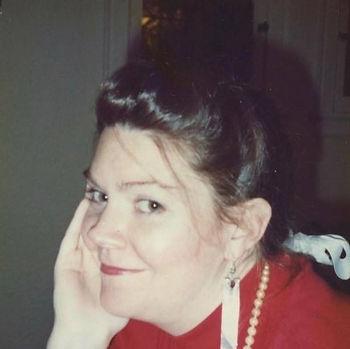 Elizabeth Addoms.jpg