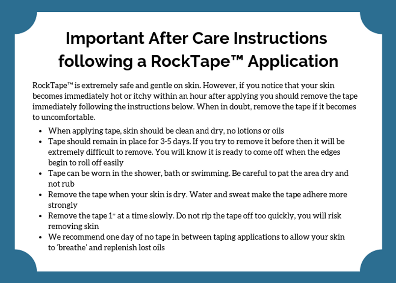 Important_After_Care_Instructions_follow