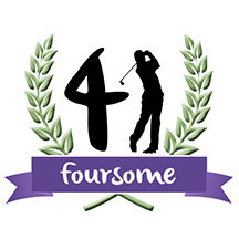 Foursome Ticket