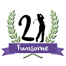 Twosome Ticket