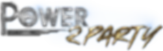 P2P Logo 2019_Brighter_TransparentBackgr