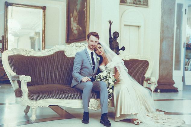happy weds