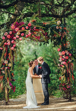 ceremony-decors-1.jpg