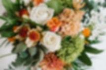 Flowerdesign.jpg