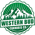 Western Bud (No Leaf).png