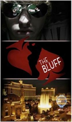 bluff1