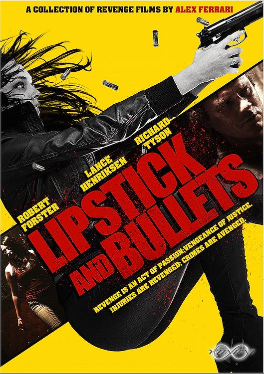 lipstick and bullets.jpg