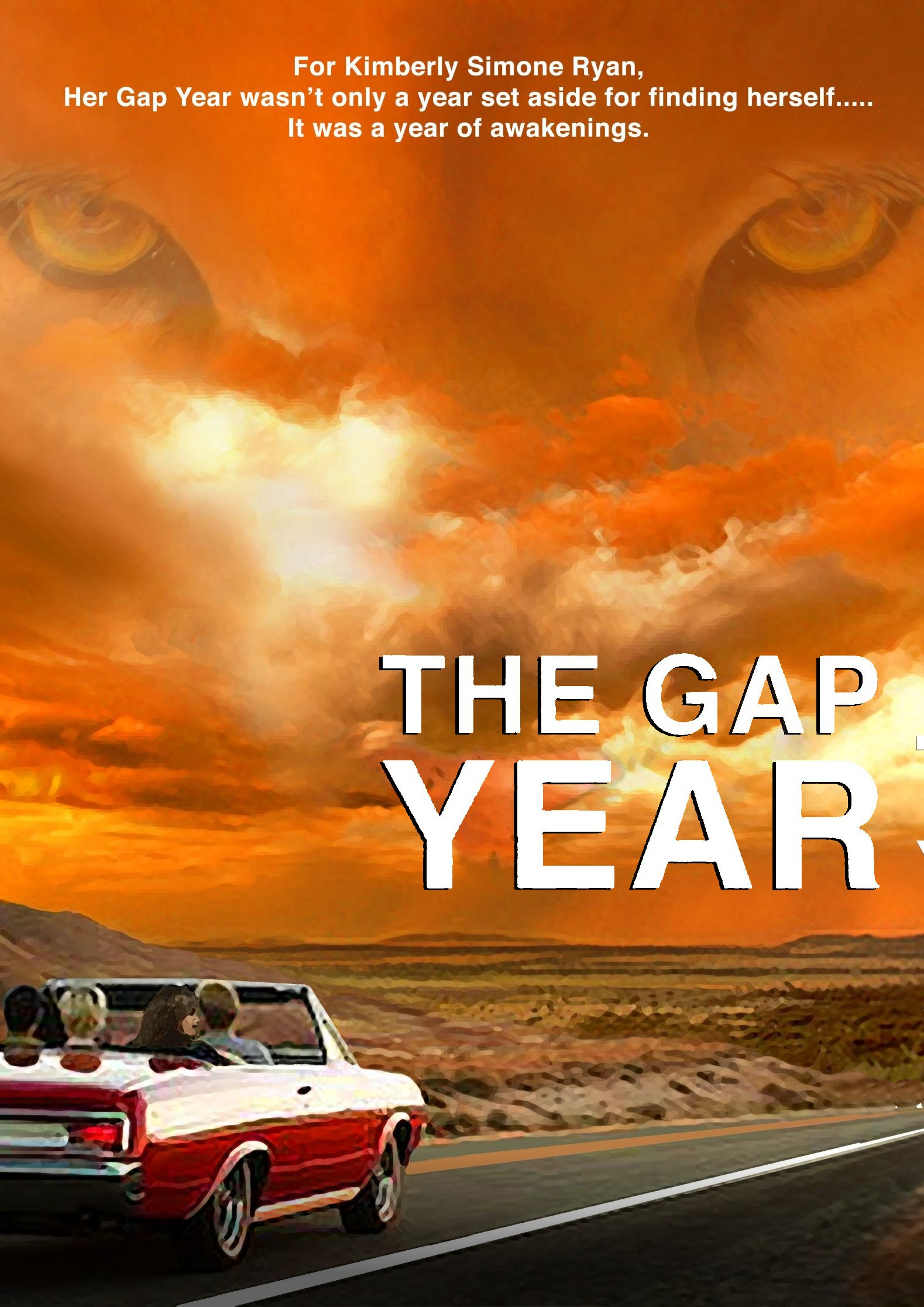 The Gap Year Poster Art W-Copy