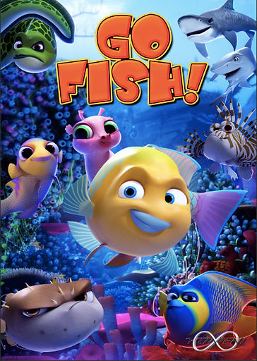 Go Fish _low rez.jpg