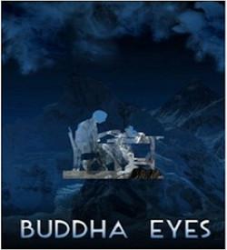buddhaeyes1