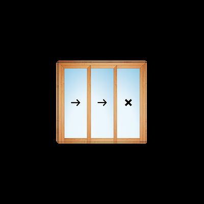 puerta corredizo un lado 3h.png