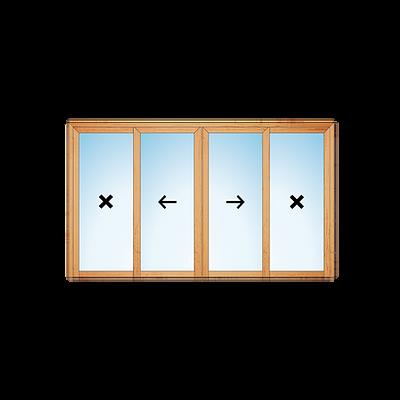 puerta corredizo apertura mitad 4h.png