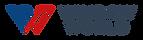 logo color@4x.png