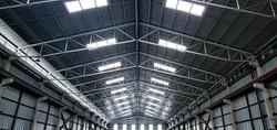 Estructuras de aluminio window world 08