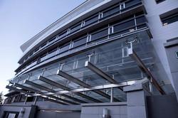 Edificio window world 19