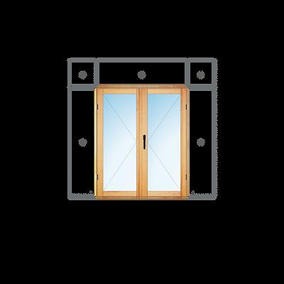 puerta abatible 2h.png