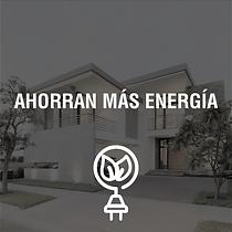 AHORRO DE ENERGIA@4x.png