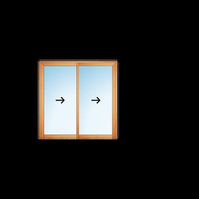 puerta corrediza pocket 2h.png